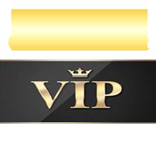 Eleonora VIP